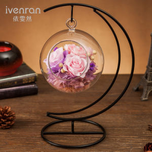 Preserved Fresh Flower for Gift and Decoration pictures & photos