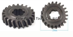 Power Tool Spare Parts (gear for Bosch 2-20 use) pictures & photos
