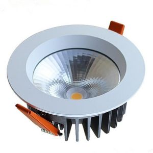 20W LED Commercial Downlight pictures & photos