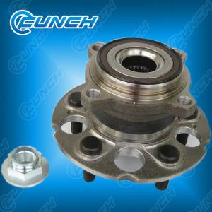 Wheel Bearing Kit Vkba7441 for Honda Cr-V pictures & photos
