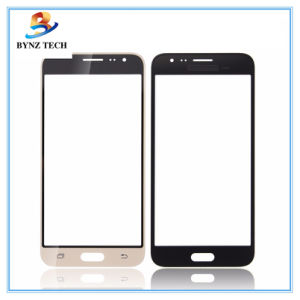 LCD Display Touch Screen for Samsung J3 2016 J320 Replacement pictures & photos