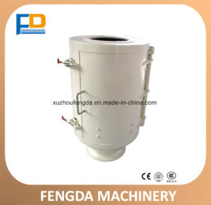 Permanent Spout Magnet-Feed Machine (TCXT25) pictures & photos