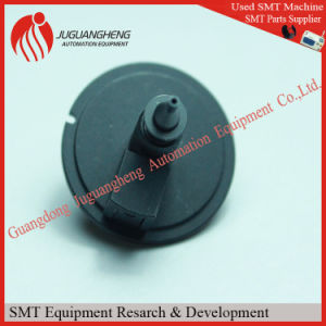 AA8wt08 FUJI Nxt H04s 1.0 Nozzle China SMT FUJI Nozzle pictures & photos