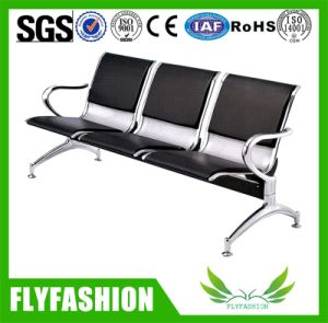 3 Seats Waiting chair Airport Rest Chair pictures & photos
