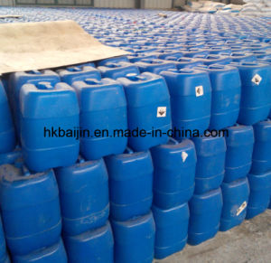 Phosphoric Acid 75%, 85% for Food additives/medicine pictures & photos