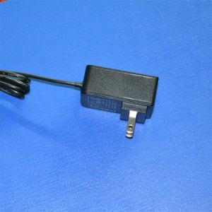 5V3000mA 6V3000mA 7.5V3000mA 9V2600mA 10V2400mA 24V1000mA Power Adapter pictures & photos