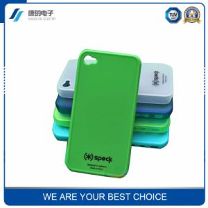 China Cell Phone Case / Housing supplier pictures & photos