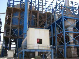 LPG High Speed Centrifugal Spray Dryer with Spray Atomizer pictures & photos