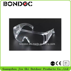 New Design High Quality Safety Glasses pictures & photos