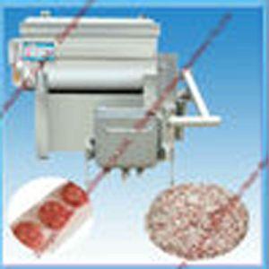 Best Quality Meat Blender Mixer Mincer Grinder Machine pictures & photos