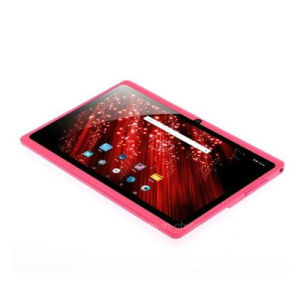 Allwinner Quad Core Tablet 7 Inch Android 4.4 Kids Tablet pictures & photos