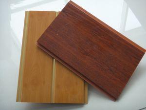 PVC Panel Ceiling 40% PVC pictures & photos