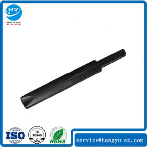 (Manufactory) 4G Lte Antenna WiFi Router 4G External Antenna pictures & photos