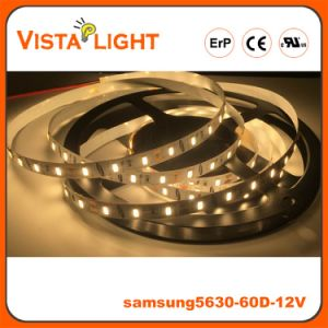 High Power 16-20W Light LED Strip Lighting for Restaurants pictures & photos