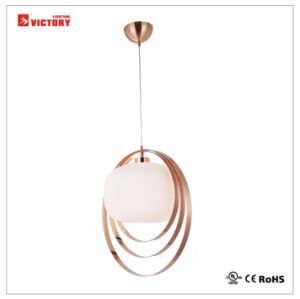 Lighting Industrial LED Modern Pendant Lamp Light pictures & photos