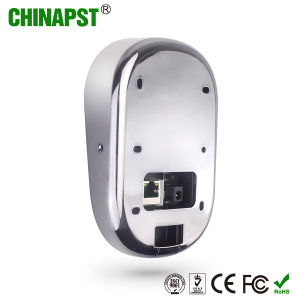 WiFi Video Door Phone for Building Apartments Intercom (PST-WiFi007) pictures & photos