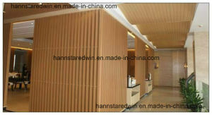 Plastic Interior PVC Ceiling Board Price pictures & photos