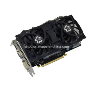 2017 Sales Champion High Performance Nvidia Geforce Gtx960 Graphic Card 2GB 256bit DDR5 VGA Card pictures & photos