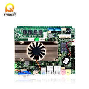 1037u 3.5 Industrial Computer Motherboard Mini Industrial Motherboard pictures & photos
