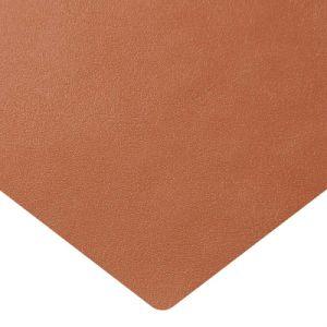 PVC Contract Vinyl / PVC Uphostery Vinyl pictures & photos