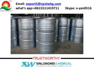 Butyl Acetate 99% Price, CAS#123-86-4 pictures & photos