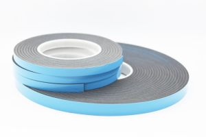Strong Adhesion Self Adhesive Structural Glazing Tape pictures & photos
