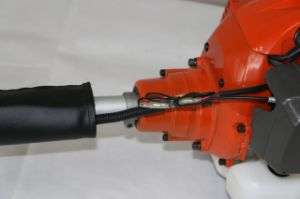 143r Brush Cutter with Accessories pictures & photos