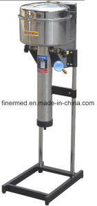 Vertical or Wall Mounted Electric Distiller pictures & photos