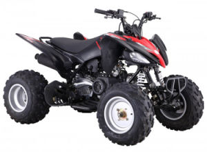 Raptor Style 150cc Automatic ATV pictures & photos