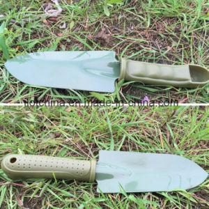 Ilot Heavy Duty Manul Garden Shovel pictures & photos