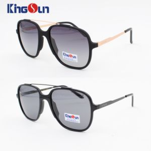 Sunglasses Ks1270 pictures & photos