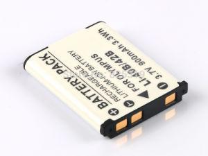 Battery for Fujifilm Finepix Z35 Z33 Z33wp Z37 Z70 Z700exr Z707exr Z71 Z80 Z800exr Z808exr Z81 Z90 Z900exr Z909exr Z91 Z950exr pictures & photos