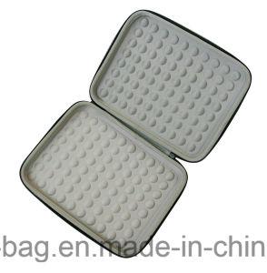 Multi Use PU Transparent Hard Carrying EVA Tool /Camera Case pictures & photos