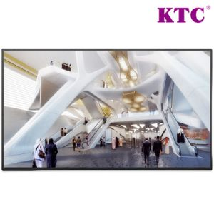 55 Inch FHD Display CCTV Monitor pictures & photos