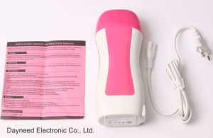 Portable Single Roller Wax Heater pictures & photos