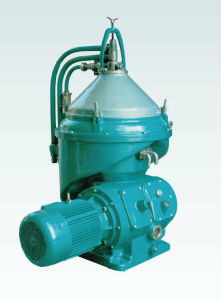 Mineral Oil Disc Separator Model Kydb309SD-23