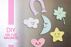 Different Hands Featuring Various Gestures Die Cut Shaped Fun Fridge Magnets pictures & photos