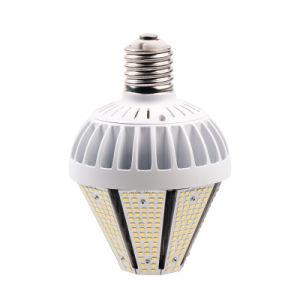 ETL New Stubby 40W Type Dled Bulb E40 100V pictures & photos