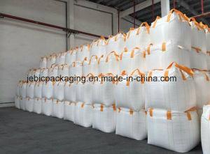 FIBC Bulk Bag 1 Ton with Four Floop pictures & photos