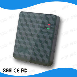 Beautiful Design Advanced Wireless RFID Access Control Reader with Wiegand Interface pictures & photos