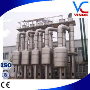 Industrial Evaporator for Waste Water pictures & photos