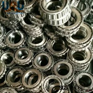 Inch and Metric Taper Tapered Roller Bearing Auto Parts Bearing pictures & photos