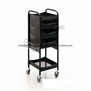 Cheap New Style Hair Care Handcart pictures & photos