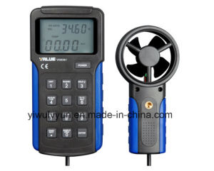 High Quality Tool Popular Anemometer pictures & photos