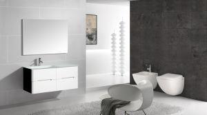 PVC Cabinet pictures & photos