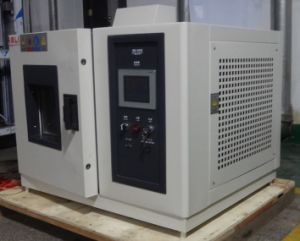 Temperature Humidity Alternating Chamber/Climate Test Chamber/Test Machine pictures & photos