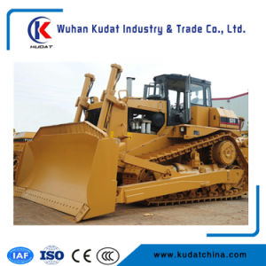SD9 Bulldozer for Sale, Chinese Bulldozer pictures & photos