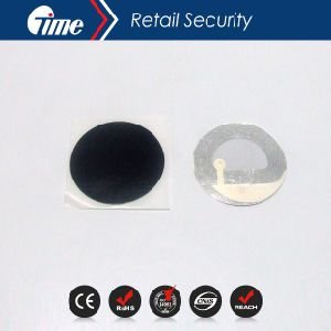 Ontime Rl4641 - Cheap Prices EAS Round Label Anti-Theft Sticker pictures & photos