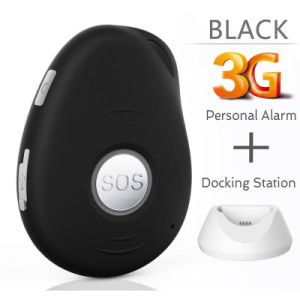 Multi-Functional 3G Micro GPS Tracking Device for Personal Management pictures & photos