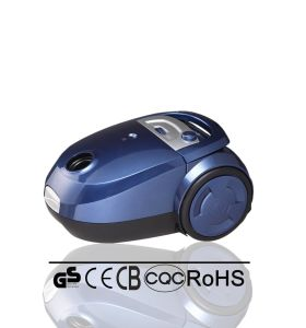 Automatic Robot Vacuum Cleaner for Home Use Vc106